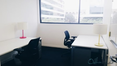 9/86 Brookes Street Fortitude Valley QLD 4006 - Image 2