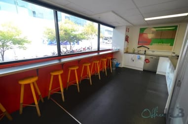 3/86 Brookes Street Fortitude Valley QLD 4006 - Image 3