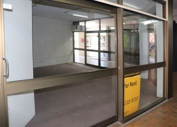 Shop 11/61 - 85 Brisbane Street Beaudesert QLD 4285 - Image 2