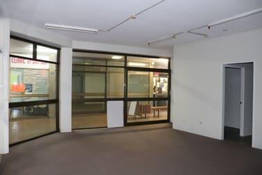 Shop 11/61 - 85 Brisbane Street Beaudesert QLD 4285 - Image 3