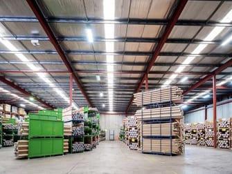 WH 1, 2 Jabez Street Marrickville NSW 2204 - Image 1