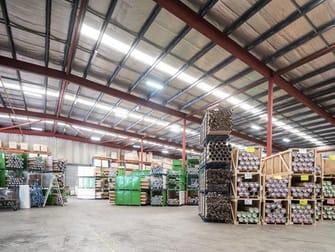WH 1, 2 Jabez Street Marrickville NSW 2204 - Image 3