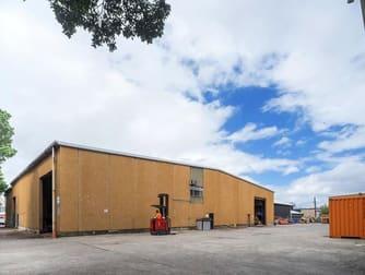 WH 1, 2 Jabez Street Marrickville NSW 2204 - Image 2
