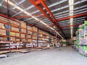 WH 2, 2 Jabez Street Marrickville NSW 2204 - Image 2