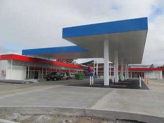 2618 Bruce Highway Gunalda QLD 4570 - Image 2