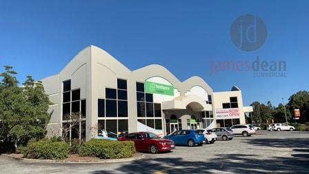 1/29 - 37 Moreton Bay Road Capalaba QLD 4157 - Image 1
