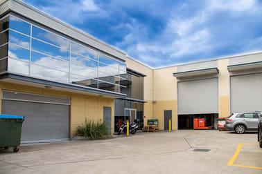 5/8 Millennium Court Silverwater NSW 2128 - Image 1