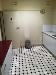 Rooms 5-9/81 Wentworth Street Port Kembla NSW 2505 - Image 3