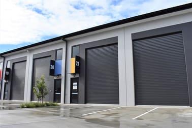 21/16 Crockford Street Northgate QLD 4013 - Image 2