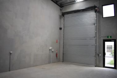 21/16 Crockford Street Northgate QLD 4013 - Image 3