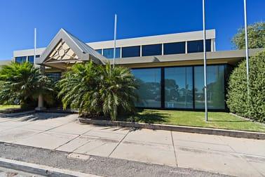 78-82 Richmond Road Keswick SA 5035 - Image 1