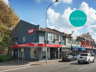 Suite 7/358 Pacific Highway Lindfield NSW 2070 - Image 1