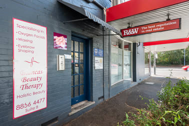 Suite 7/358 Pacific Highway Lindfield NSW 2070 - Image 2