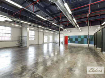 33 Vulture Street West End QLD 4101 - Image 1