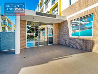G.05/169-177 Mona Vale Road St Ives NSW 2075 - Image 2