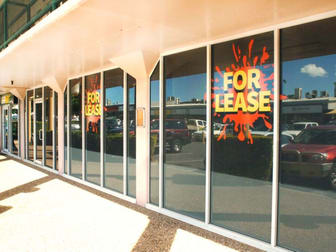 Shop 1/174 Goondoon Street Gladstone Central QLD 4680 - Image 1