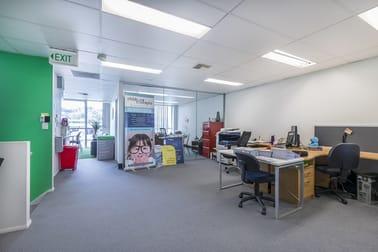 4/273 Abbotsford Road Bowen Hills QLD 4006 - Image 3