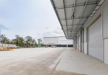 36-44 Arshad Drive Berrinba QLD 4117 - Image 3