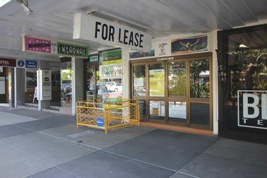 2/87 Lake Street Cairns City QLD 4870 - Image 1