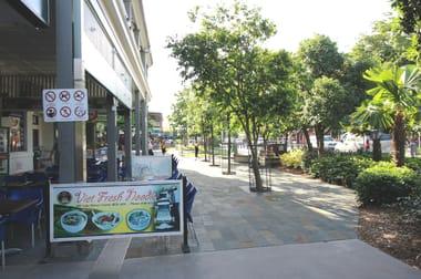 2/87 Lake Street Cairns City QLD 4870 - Image 2