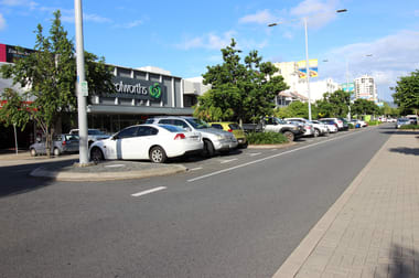 2/87 Lake Street Cairns City QLD 4870 - Image 3