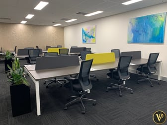 Level 2, Co-working/311 Lonsdale Street Dandenong VIC 3175 - Image 3
