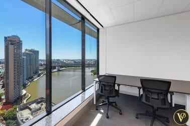 Level 18/175 Eagle Street Brisbane City QLD 4000 - Image 1