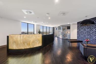 Level 18/175 Eagle Street Brisbane City QLD 4000 - Image 2