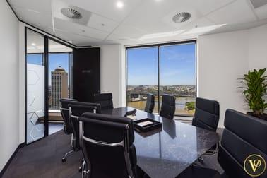 Level 18/175 Eagle Street Brisbane City QLD 4000 - Image 3