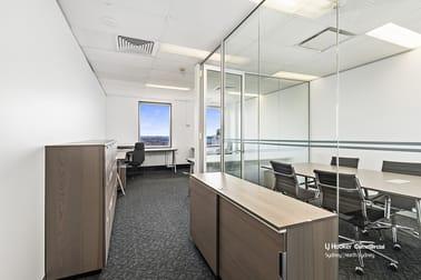 Suite 1802/122 Arthur Street North Sydney NSW 2060 - Image 3
