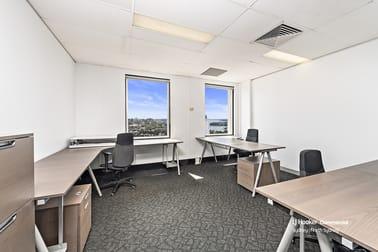 Suite 1802/122 Arthur Street North Sydney NSW 2060 - Image 2