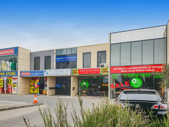 1/494 High Street Epping VIC 3076 - Image 2