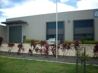 1/46 Margaret Vella Drive Paget QLD 4740 - Image 1