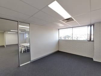 Level 1, 148 Gerler Road Hendra QLD 4011 - Image 2