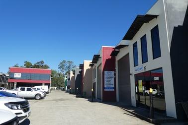 19/5 Cairns Street Loganholme QLD 4129 - Image 2
