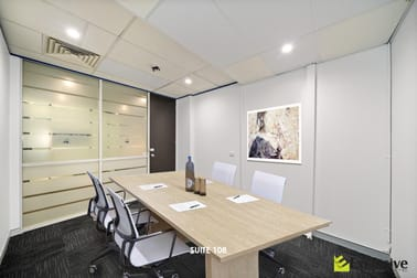Level 1, 108/13-15 Wentworth  Avenue Surry Hills NSW 2010 - Image 1