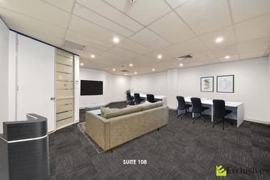 Level 1, 108/13-15 Wentworth  Avenue Surry Hills NSW 2010 - Image 2