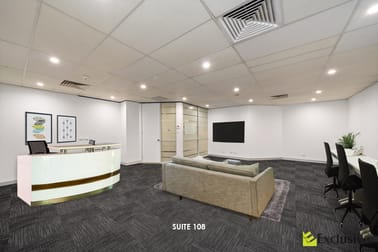 Level 1, 108/13-15 Wentworth  Avenue Surry Hills NSW 2010 - Image 3