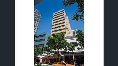 Lot 3/138 Albert Street Brisbane City QLD 4000 - Image 1