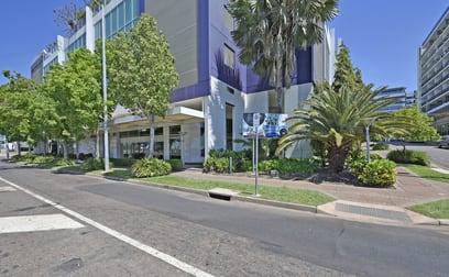 5/8B Gardiner Street Darwin City NT 0800 - Image 1