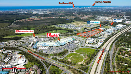 Helensvale QLD 4212 - Image 1