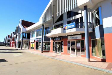 9a/12 Prescott Street Toowoomba QLD 4350 - Image 1