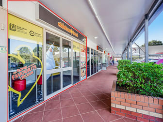 85-89 Cnr Middle Road and Coronation Road Hillcrest QLD 4118 - Image 3