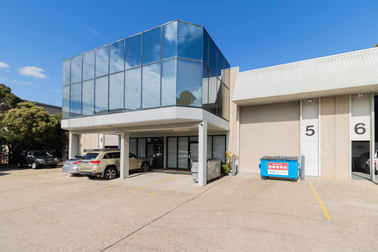 5/36 Holbeche Road Arndell Park NSW 2148 - Image 1