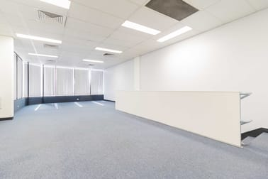 5/36 Holbeche Road Arndell Park NSW 2148 - Image 3