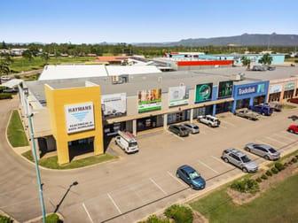 2/62 Hervey Range Road Thuringowa Central QLD 4817 - Image 1