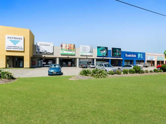 2/62 Hervey Range Road Thuringowa Central QLD 4817 - Image 2