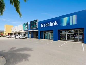 2/62 Hervey Range Road Thuringowa Central QLD 4817 - Image 3