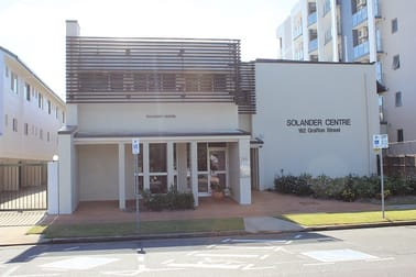 8/182 Grafton Street Cairns City QLD 4870 - Image 1