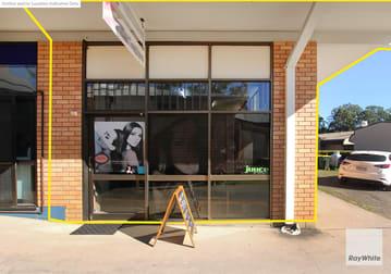 4 Stevens Street Yandina QLD 4561 - Image 1